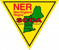 New England Region Board Meeting 8