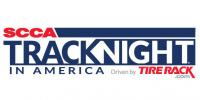 Premier Track Night in America Driven by Tire Rack: Lime Rock 1