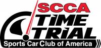 Tire Rack Time Trials National Tour presented by Hagerty - New England Region