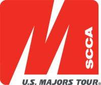 Northeast Majors Round 2 - VIR Super Tour