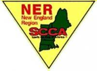 New England Solo Championship: Attack of the Cones